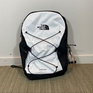 NEW North Face Jester Backpack